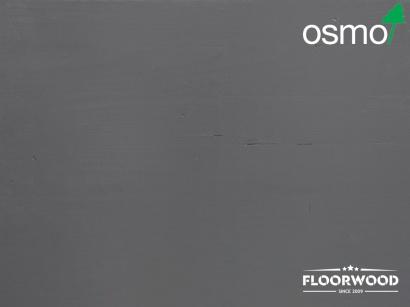 OSMO 2704 Selská barva na dřevo Kamenně šedá