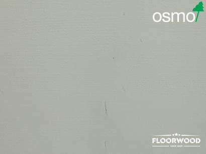 OSMO 2708 Selská barva na dřevo Písčitě šedá
