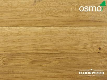 OSMO 3071 Medový tvrdý voskový olej