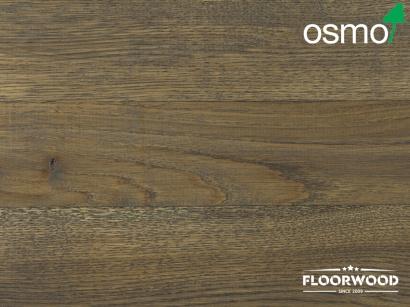 OSMO 3074 Grafit tvrdý voskový olej