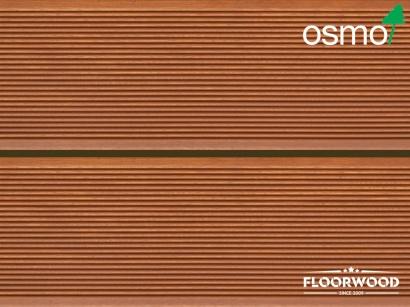 OSMO 006 Bangkirai přírodní olej na dřevěné terasy