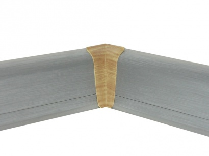 Roh vnitřní LM60 Maxima 70 Dub bělený