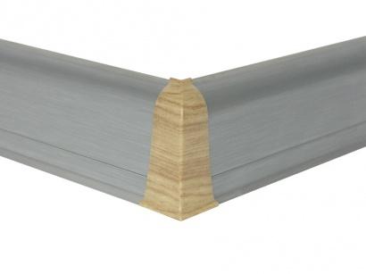 Roh vnější LM60 Maxima 77 Dub pískový