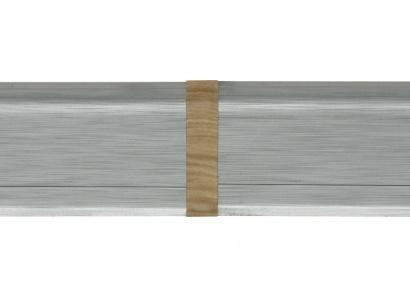 Spojka LM60 Maxima 74 Dub rustikální