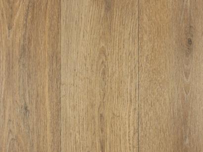 PVC podlaha Texalino Supreme Forest Oak 696M šíře 5m
