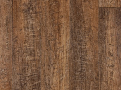 PVC podlaha Texalino Supreme Stock Oak 64D šíře 5m