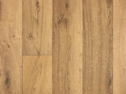 PVC podlaha Texalino Supreme Oak Plank 06L šíře 4m