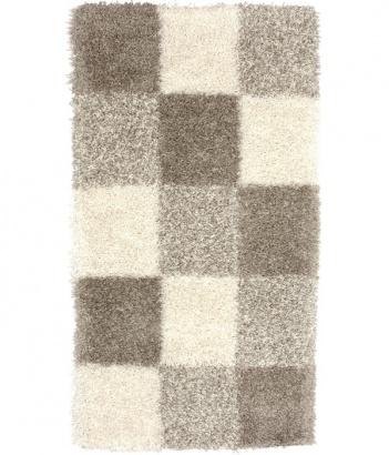Kusový koberec Super Shaggy 6566/056