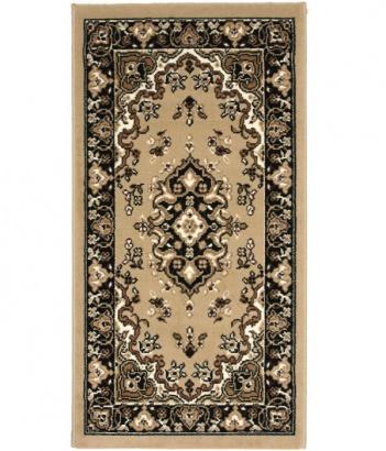 Kusový koberec Samira New 12001-050 Beige 80 x 150