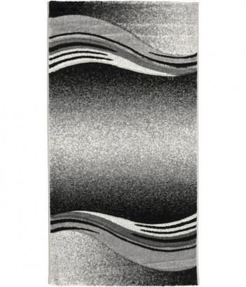 Kusový koberec Enigma Grey