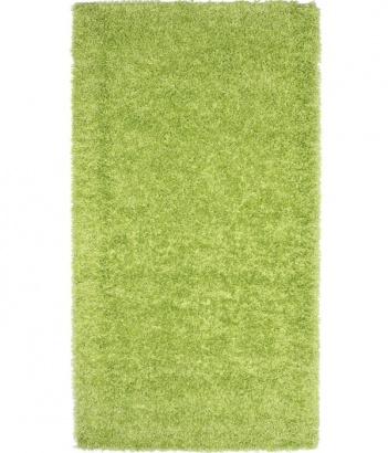 Kusový koberec Expo Shaggy 5699/344 60 x 115