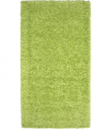 Kusový koberec Expo Shaggy 5699/344 160 x 230