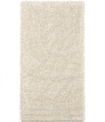 Kusový koberec Expo Shaggy 5699/366 80 x 150