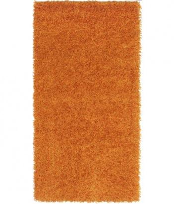 Kusový koberec Expo Shaggy 5699/388
