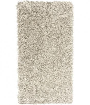 Kusový koberec Super Shaggy 6500/056