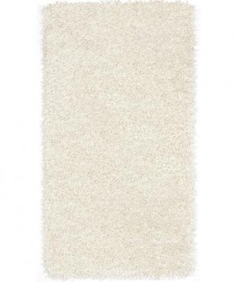 Kusový koberec Super Shaggy 6500/066