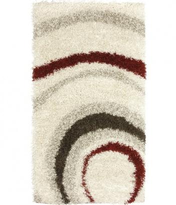 Kusový koberec Super Shaggy 6575/067