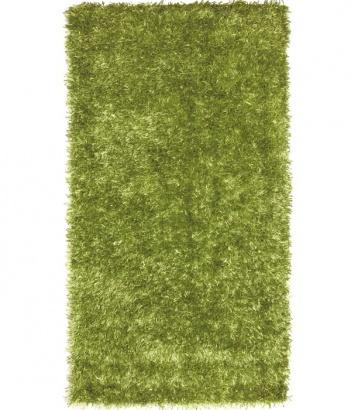Kusový koberec LILOU green 80 x 150