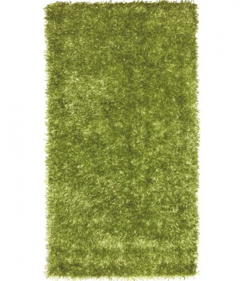 Kusový koberec LILOU green 120 x 170
