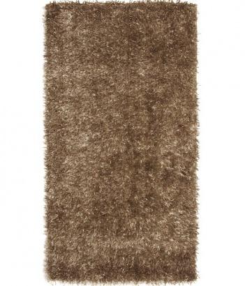 Kusový koberec LILOU beige