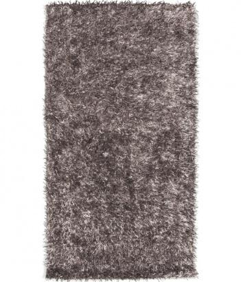 Kusový koberec LILOU taupe 80 x 150