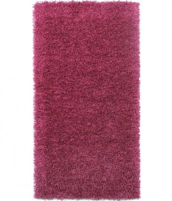Kusový koberec Expo Shaggy 5699/322 60 x 115