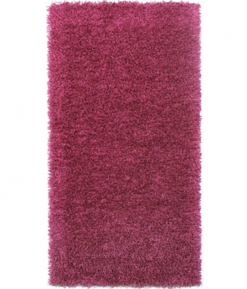 Kusový koberec Expo Shaggy 5699/322 160 x 230