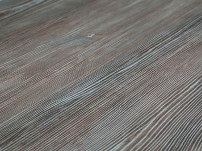Vinylová podlaha Tajima 3351