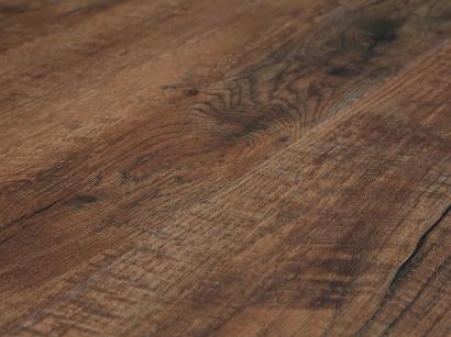 Vinylová podlaha Tajima 3308