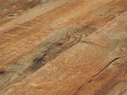 Vinylová podlaha Tajima 3306