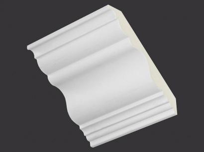 Stropní polyuretanová lišta Mardom AB108