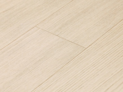 Dýhovaná podlaha Milk Oak Premium Par-Ky Lounge