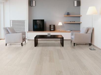 Dýhovaná podlaha Desert Oak Premium Par-Ky Lounge