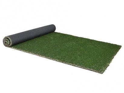 Umělá tráva Scénic šíře 2m