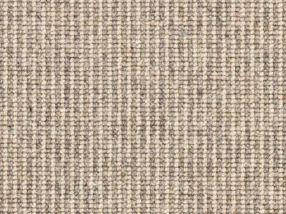 Vlněný zátěžový koberec Mainline 122 šíře 5m