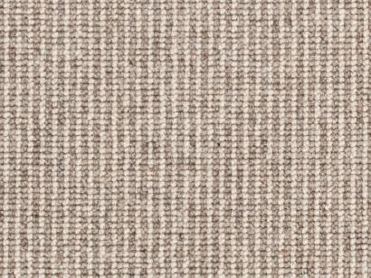 Vlněný koberec Mainline 132 šíře 4m