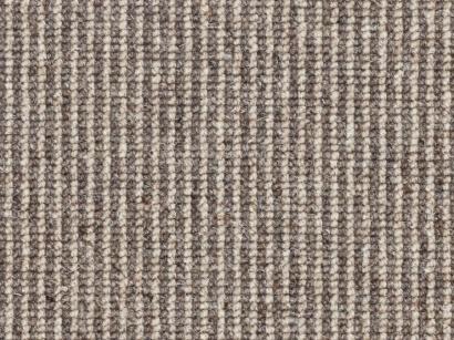 Vlněný zátěžový koberec Mainline 133 šíře 4m
