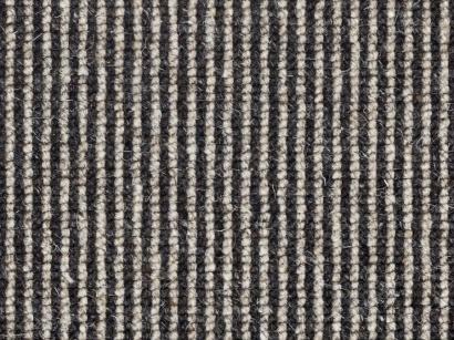 Vlněný zátěžový koberec Mainline 148 šíře 5m