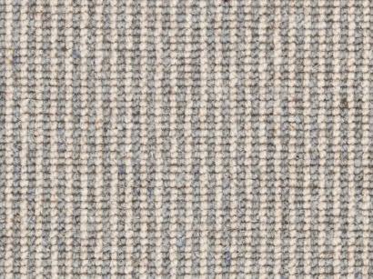 Vlněný zátěžový koberec Mainline 163 šíře 5m