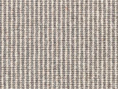 Vlněný koberec Mainline 229 šíře 4m