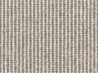Vlněný zátěžový koberec Mainline 229 šíře 5m