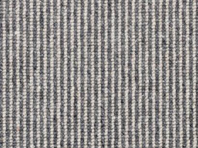 Vlněný zátěžový koberec Mainline 269 šíře 4m