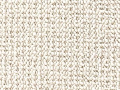 Vlněný koberec Lawrence 112 šíře 4m