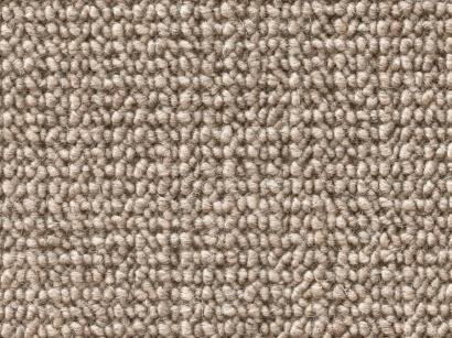 Vlněný koberec Lawrence 113 šíře 4m