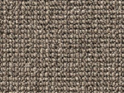 Vlněný koberec Lawrence 143 šíře 4m