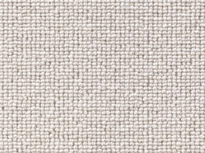 Vlněný koberec Chelsea 112 šíře 4m