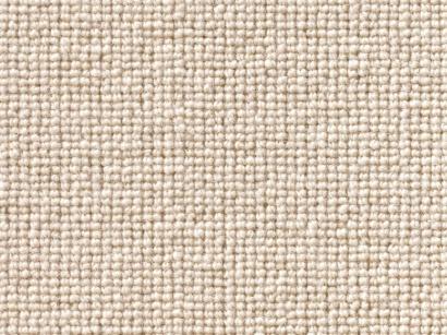 Vlněný koberec Chelsea 113 šíře 5m
