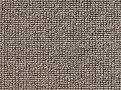 Vlněný koberec Chelsea 123 šíře 4m