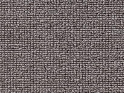 Vlněný koberec Chelsea 133 šíře 4m