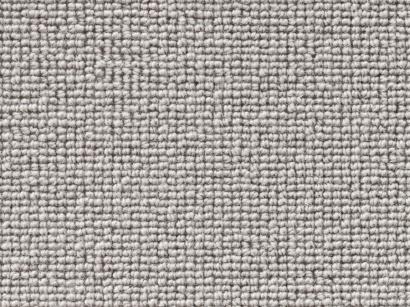 Vlněný koberec Chelsea 139 šíře 4m